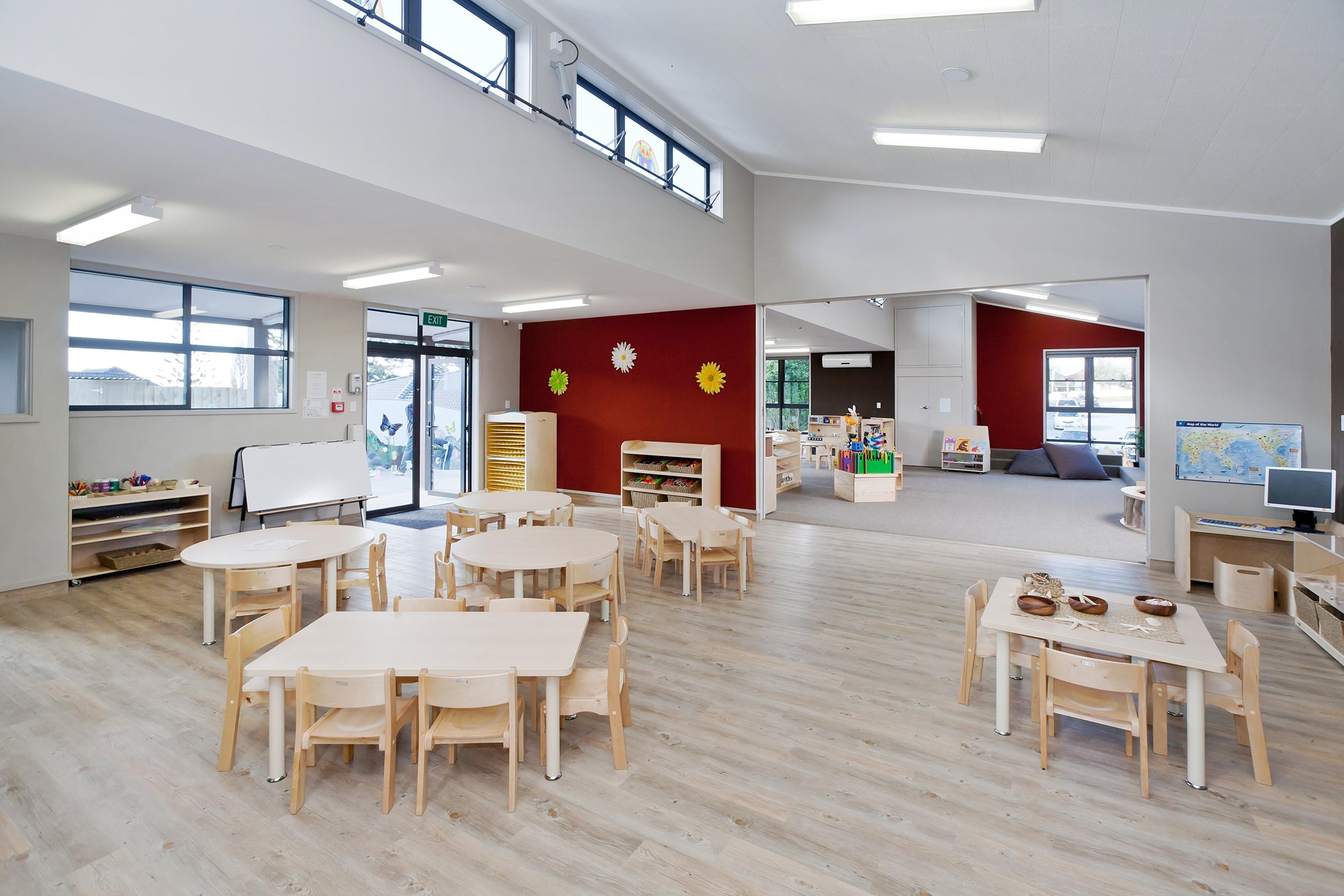 Magic Kingdom Childcare - Award Winning Centre - Blockhouse Bay - Auckland (3)