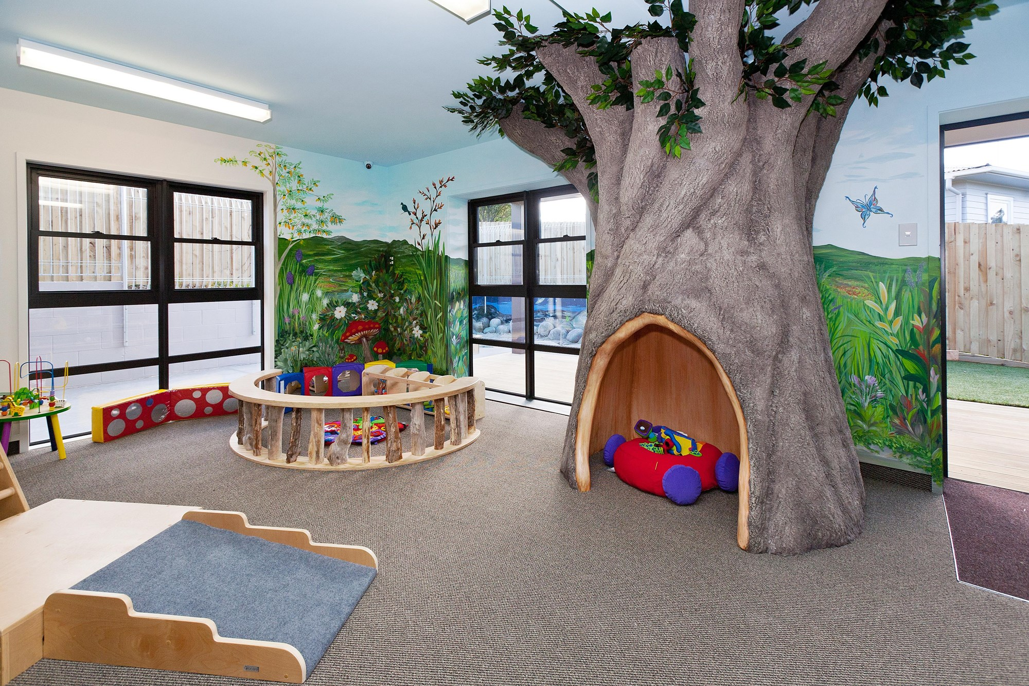 Magic Kingdom Childcare - Award Winning Centre - Blockhouse Bay - Auckland (5)