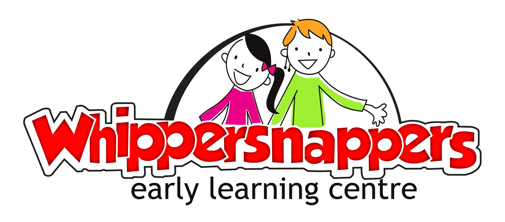 Whippersnappers Early Learning Centre # 2 - Lincoln - CHCH  (4)