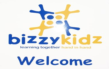 Child Care Centre - Bizzy Kidz - Mangere - Mangere (ECE)