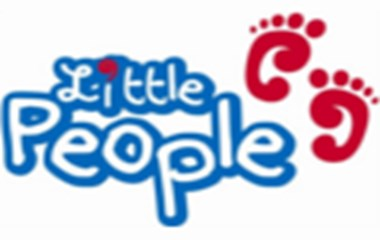Little People Childcare - Glenfield - Chartwell Ave - Glenfield
