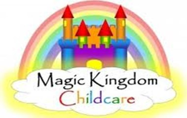 Magic Kingdom Childcare - ECE - Blockhouse Bay - Auckland