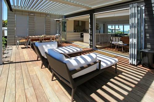 lifestyle architectural services milne whangamata