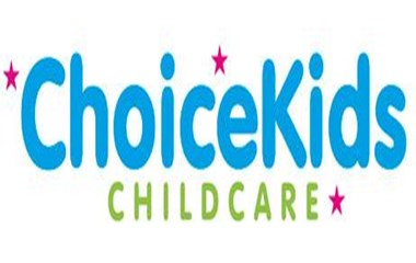 Choice Kids Childcare -