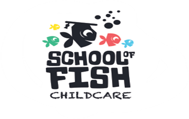 School of Fish Childcare - Onehunga - Auckland