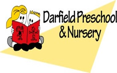 Darfield Preschool & Nursery - Darfield - Canterbury