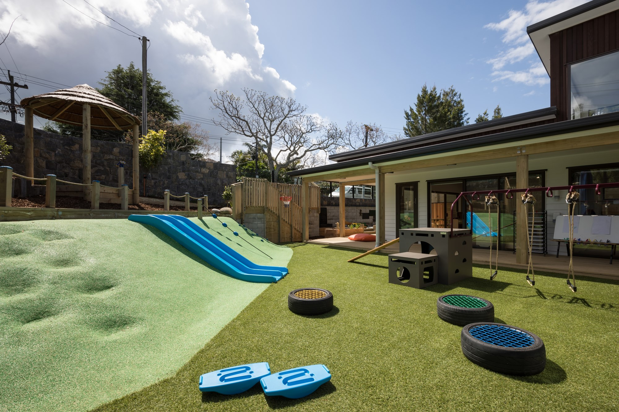 Young World Childcare - 78 Owairaka Ave- Mt Albert (3)