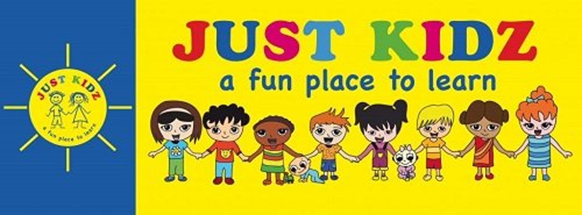 Just Kidz Educare - Kelston -  (3)