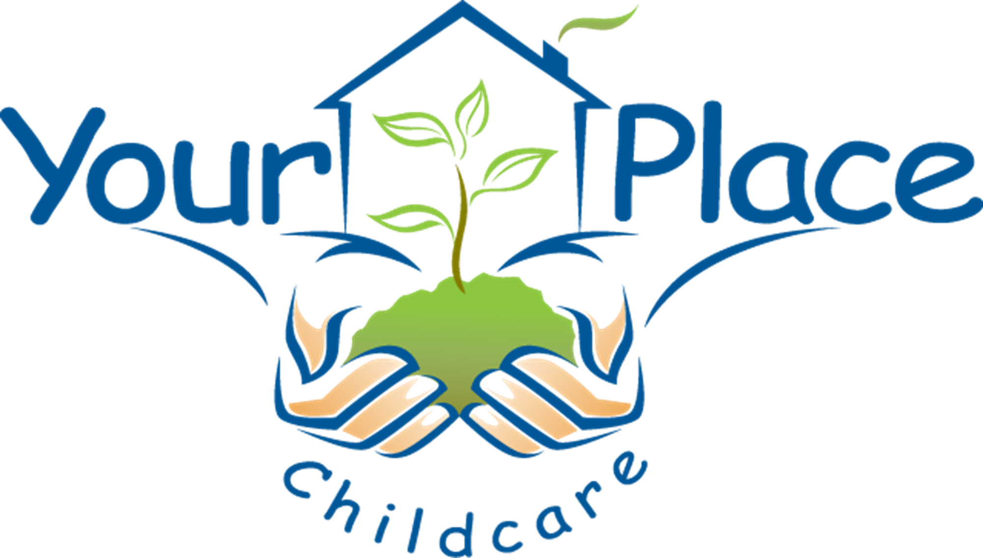 Your Place Childcare - Coming Soon in 2019 -  (5)