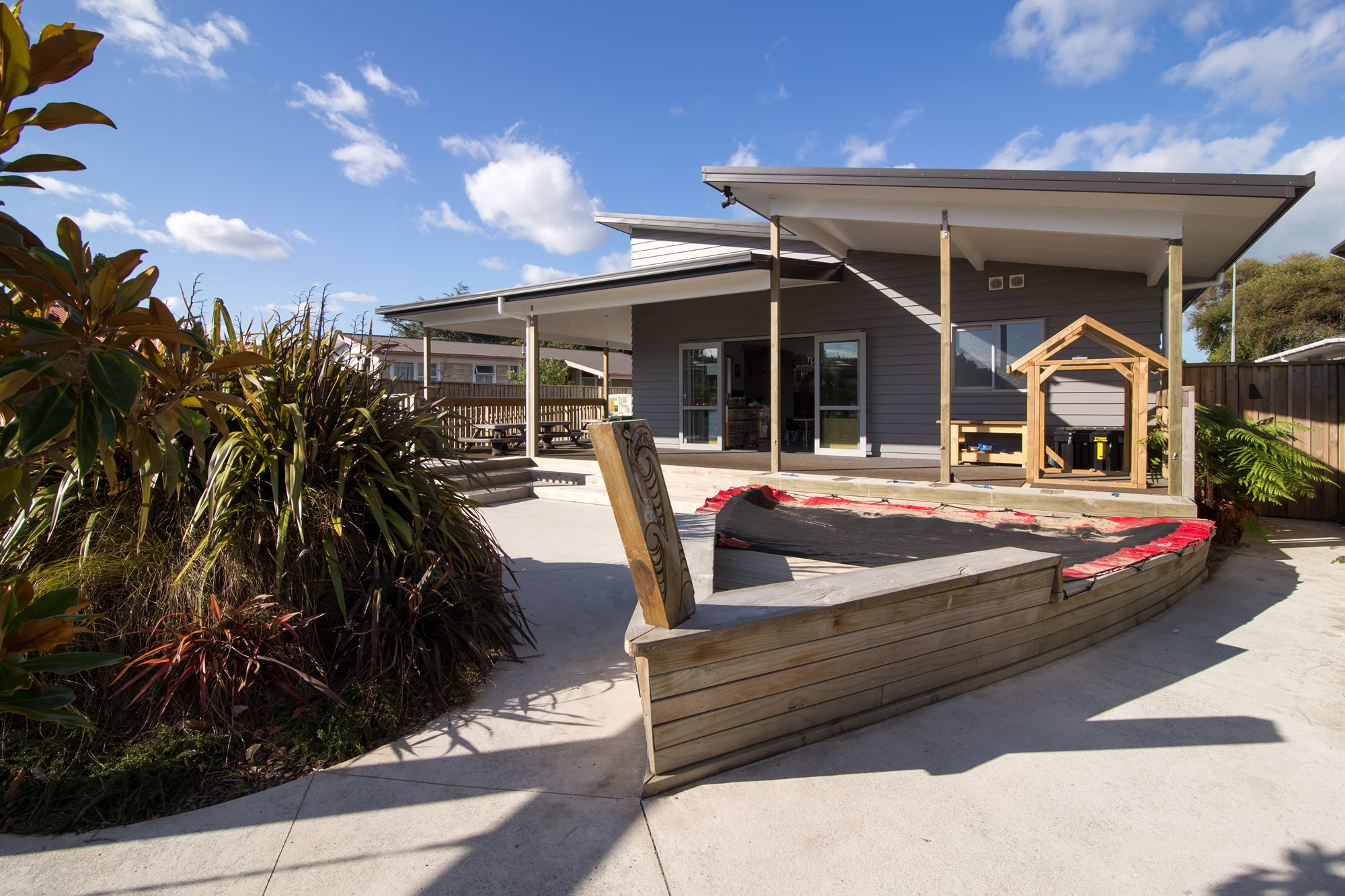 Little People Childcare - Glenfield - Chartwell Ave - Glenfield (3)