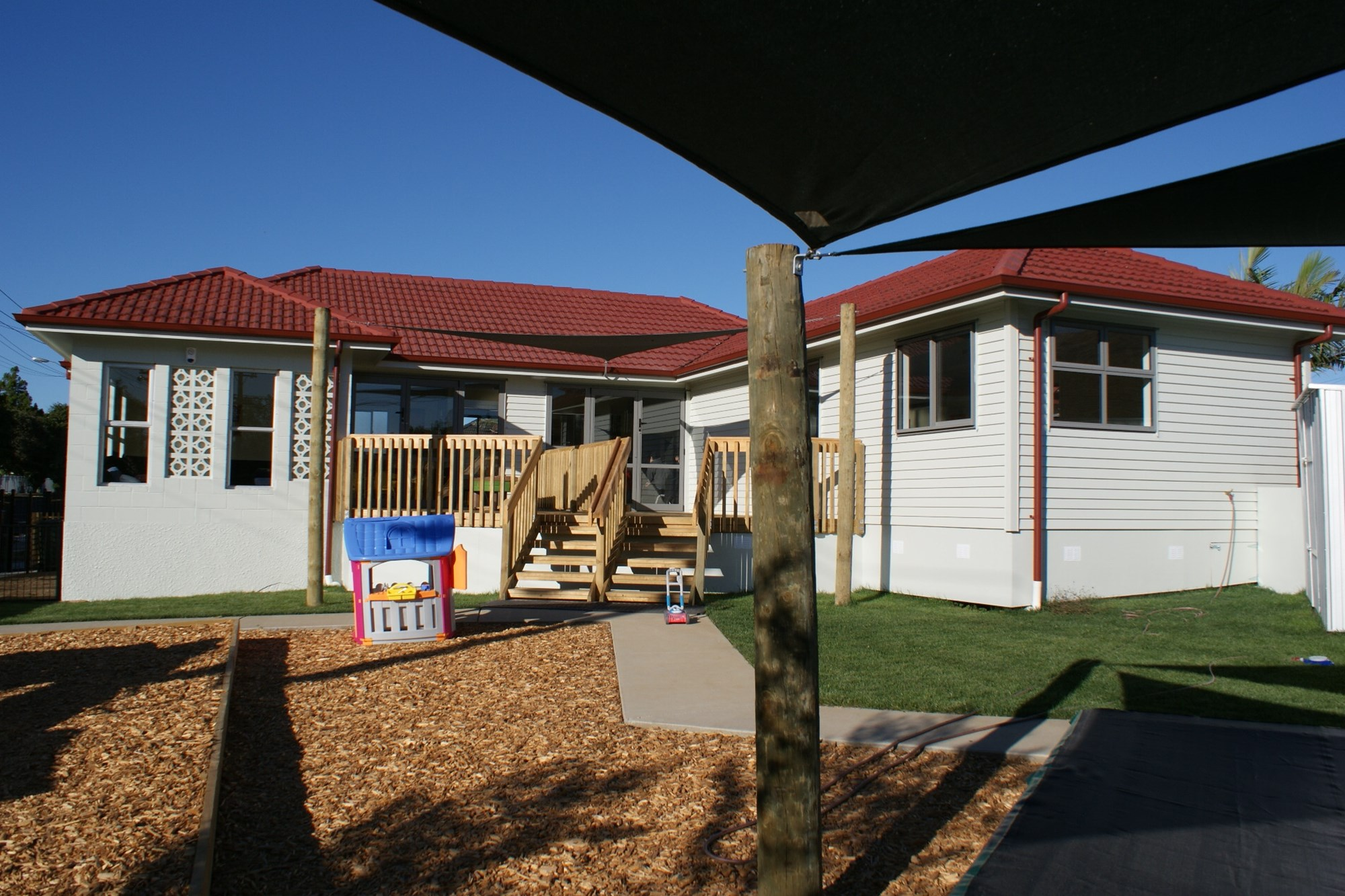 The Miller Nest Early Learning Centre - Miller Road - Mangere (5)