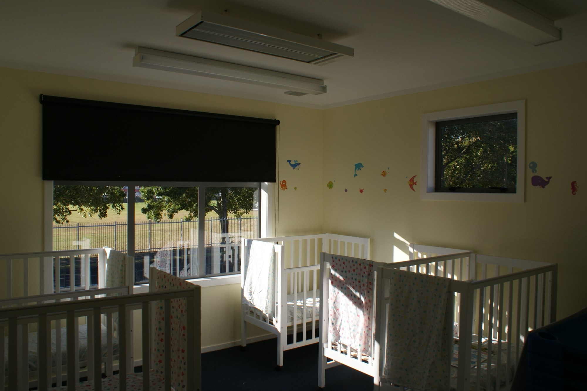 The Miller Nest Early Learning Centre - Miller Road - Mangere (3)