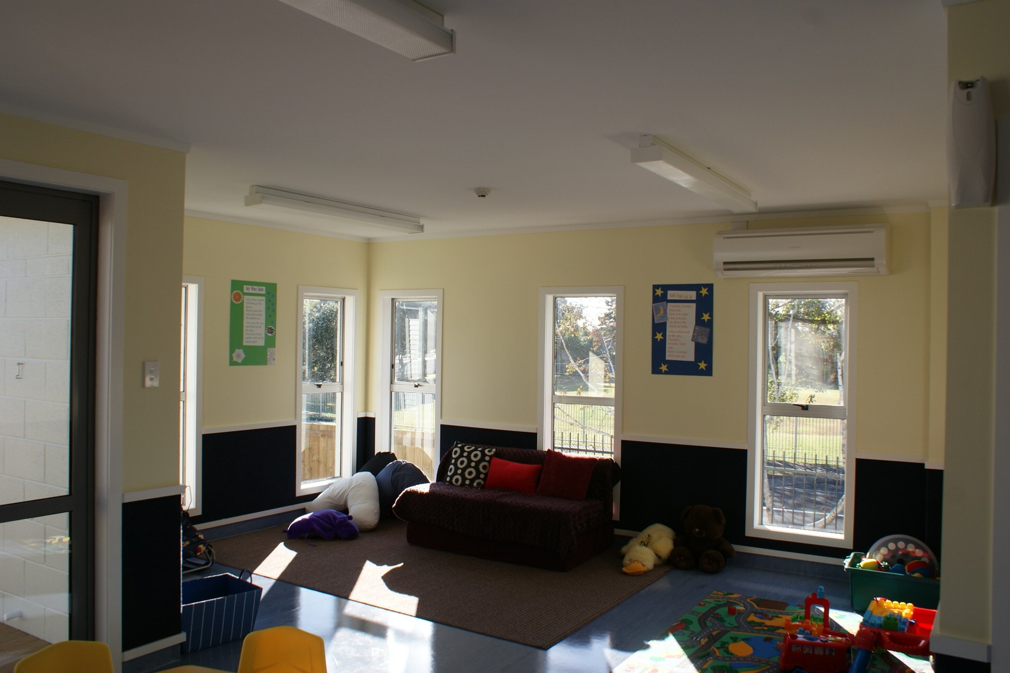 The Miller Nest Early Learning Centre - Miller Road - Mangere (2)