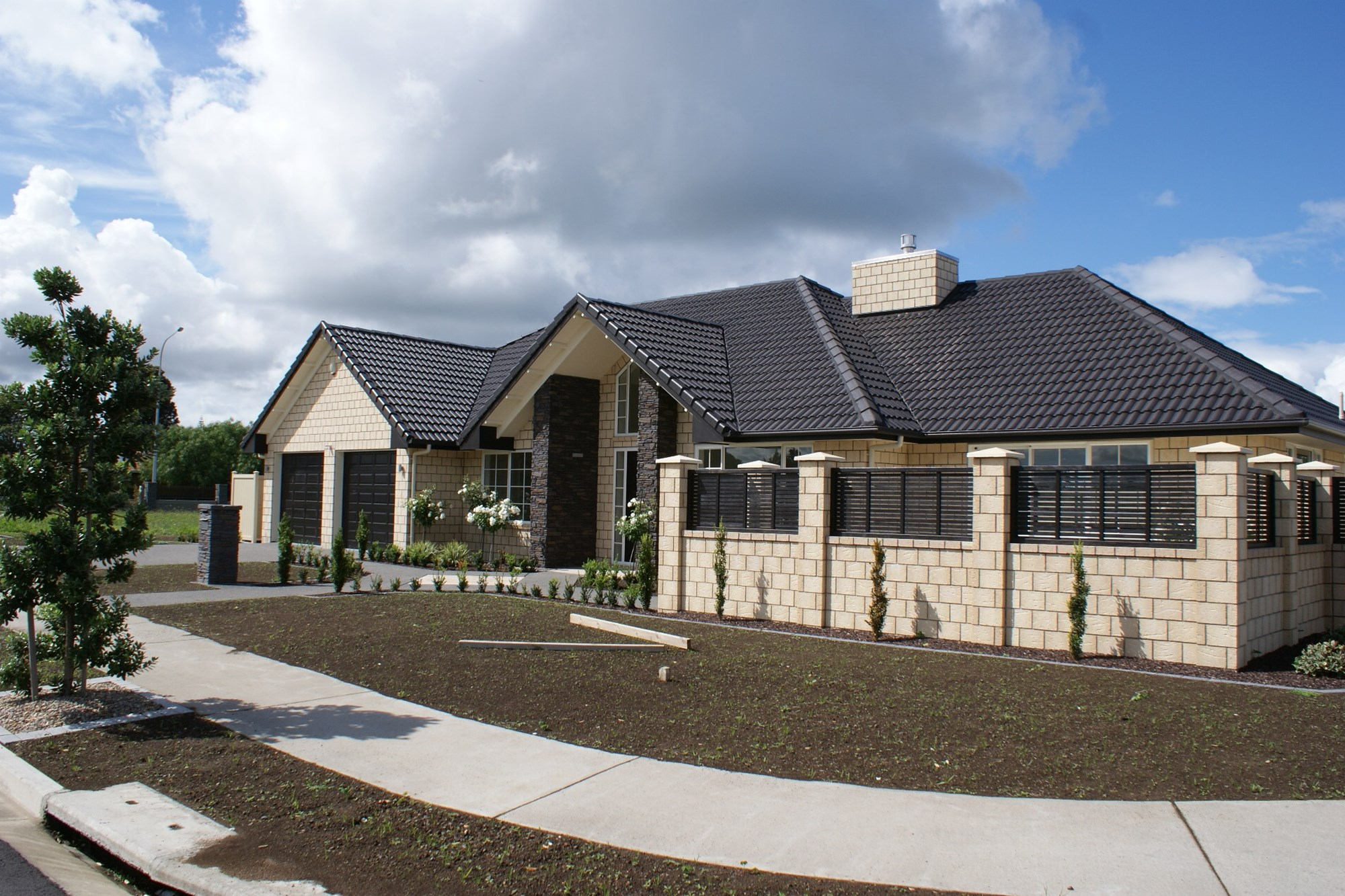 Architecturally Designed - Papakura - Papakura (5)