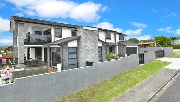 8 Oruamu Rd - Beach Haven -