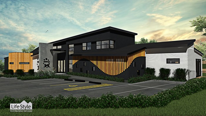 Feasibility / Design / Resource - Building Consent  - Auckland - North Shore