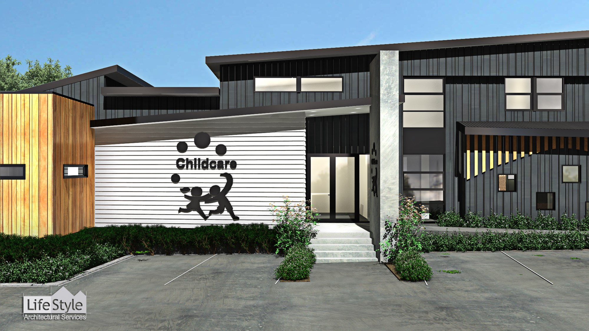 Early Learning Centre - Albany - Auckland - North Shore (2)