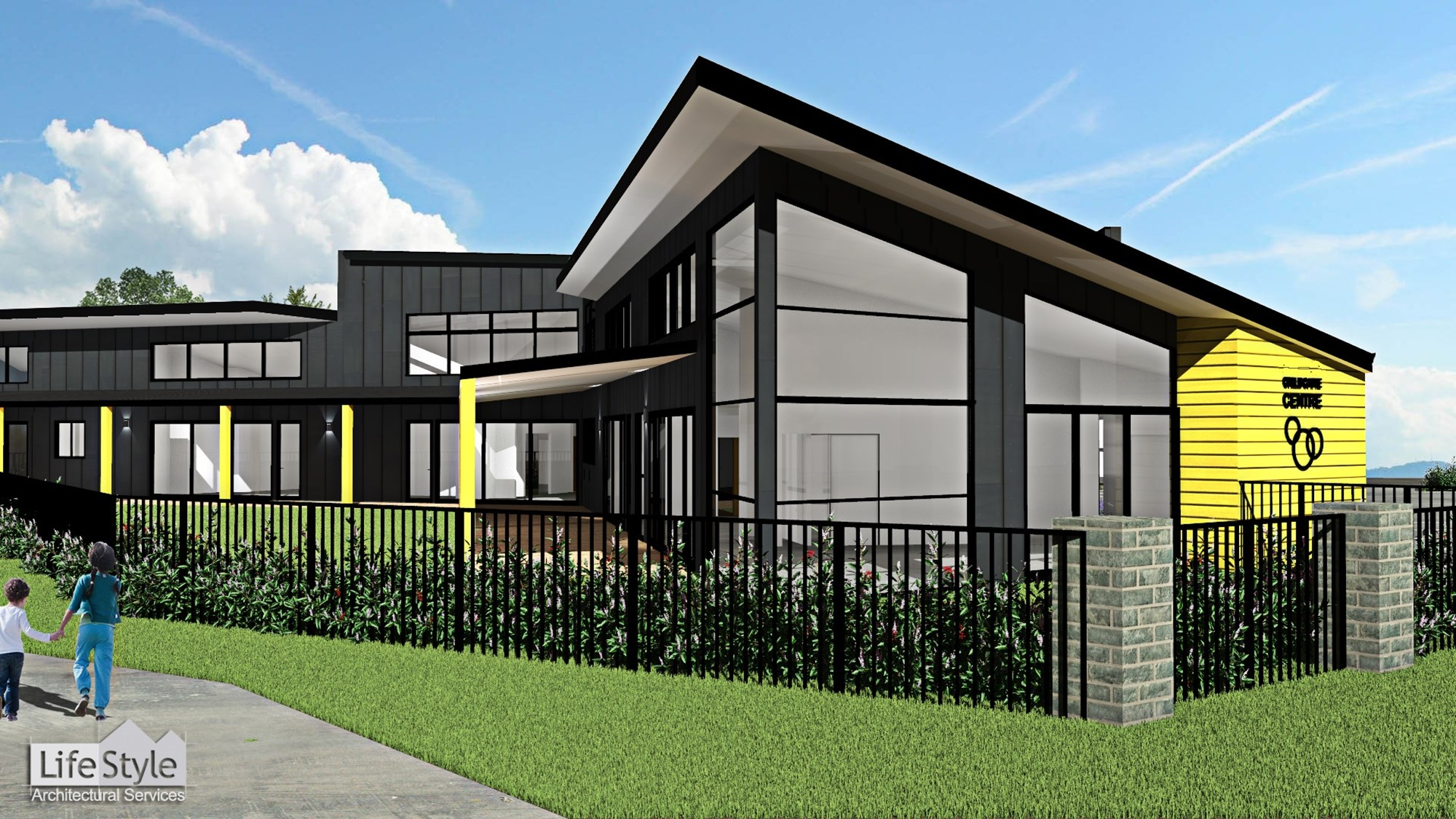 South Auckland ECE - Coming Soon - Auckland (3)