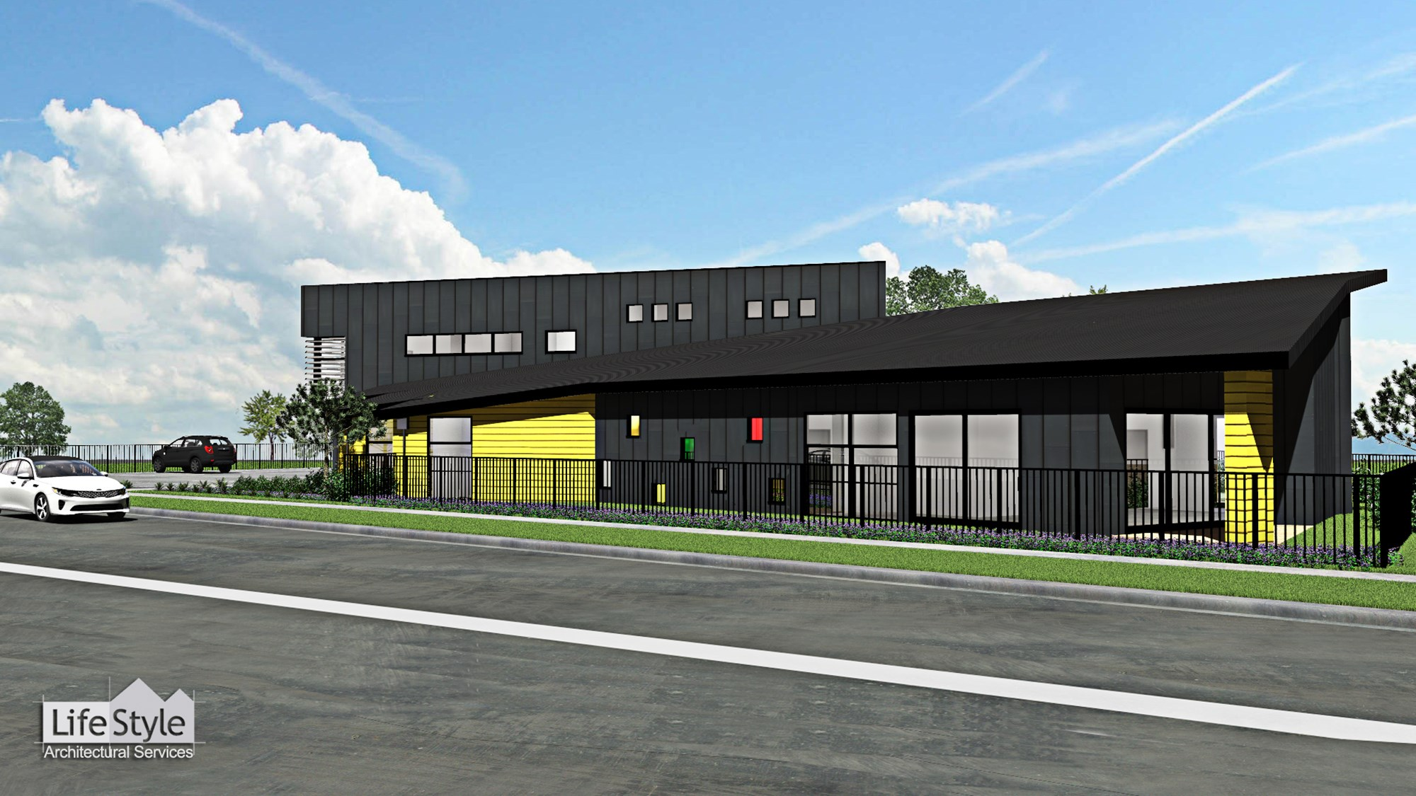 South Auckland ECE - Coming Soon - Auckland (2)