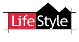 Lifestyle Architectural Services
