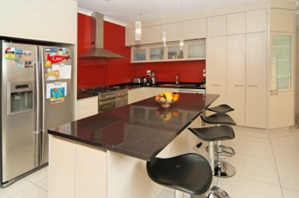 Lifestyle architectural services jennian homes architecturally designed home - Architecturally designed kit homes ...